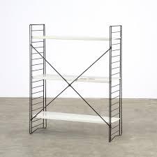 24 Inch Bookshelf Bookshelf Free Standing Shelving Units 2017 Design Cool Free