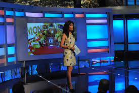 how to watch big brother season 19 episode 21 online