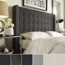 Best 25 Brown Headboard Ideas by Best 25 Full Size Headboard Ideas On Pinterest Headboards For