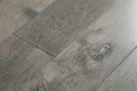 Laminate Flooring Manufacturers Canada Free Samples Jasper Hardwood Canadian Silver Maple Collection