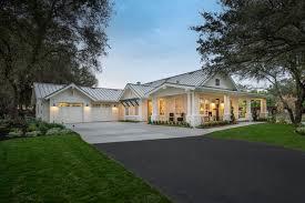 farmhouse style kitchen design plan meadow lake road with that