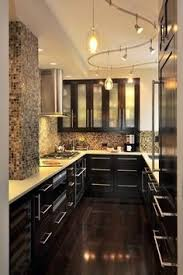 Kitchen Designs For Small Kitchens 36 Small Kitchen Remodeling Designs For Smart Space Management