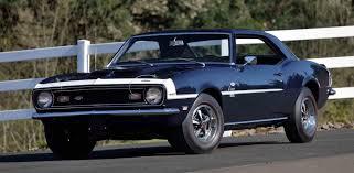 how much is a yenko camaro worth 1968 chevy yenko camaro heading to auction gm authority