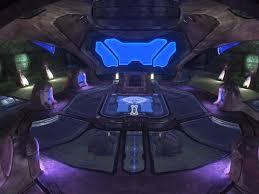 image the ark secret room jpg halo nation fandom powered by