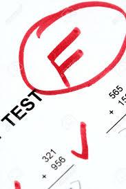 cuny catw sample essays fail exam example times tables chart printable fail exam images stock pictures royalty free fail exam photos 2672798 failed math test stock photo bad fail examhtml fail exam example fail exam example