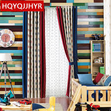 High Ceiling Curtains by Popular High Ceiling Blackout Curtains Buy Cheap High Ceiling