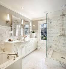 Bathroom Ideas Brisbane Colors Hampton Style Bathroom
