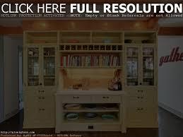 kitchen design seattle seattle kitchen design best kitchen designs