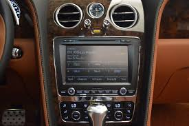 bentley flying spur black interior 2017 bentley flying spur v8 s stock b1295 for sale near westport