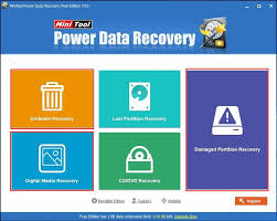 undelete photos android how do you recover deleted android effectively