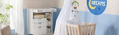 aménager la chambre de bébé aménager une chambre de bébé chez hornbach suisse