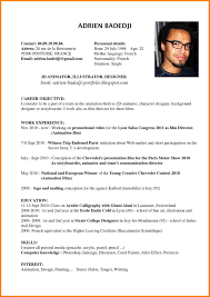 Victim Witness Advocate Resume Resume Format English Resume Cv Cover Letter
