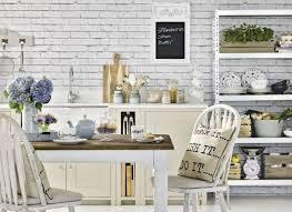 decoration murale cuisine deco murale pour cuisine buyproxies destiné tapis de cuisine pour
