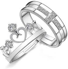 rings love couple images Love couple rings buy love couple rings online at best prices in jpeg