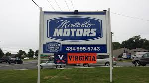 monticello motors charlottesville va read consumer reviews