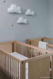 Mini Crib Size by Uncategorized Small Cribs For Twins Twin Cot Bed Twin Crib Sets
