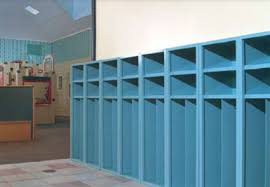 metal kids lockers kids locker kids lockers lockers for kids
