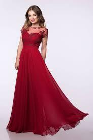 rochii de bal rochii de seara lungi din voal rochii ieftine net