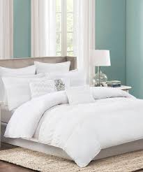 Echo Bedding Sets 33 Best Echo Crete White Bedding Images On Pinterest White Bed