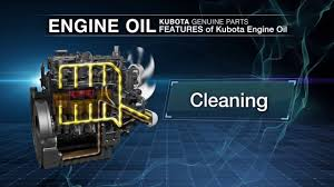 kubota parts and maintenance youtube
