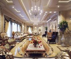 luxurious home interiors extravagant homes interior house design plans