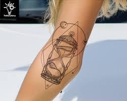 forearm tattoo etsy