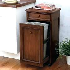 trash cans for kitchen cabinets www vegelfamily info wp content uploads 2018 04 tr