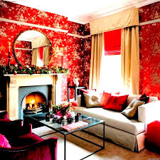 Cny Home Decor New Year Interior Decoration Photos Of Ideas In 2018