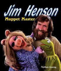 jim henson muppet master muppet wiki fandom powered by wikia