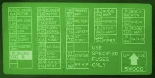 02 pathfinder stereo wiring diagram free wiring diagram
