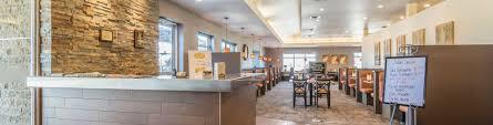 country kitchen restaurant quality inn winkler