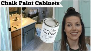 linen chalk paint kitchen cabinets chalk paint cabinets with sloan chalk paint