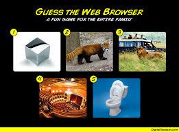 Web Design Memes - funny memes that web designers will love designy day