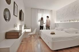 hotel avec dans la chambre barcelone pol grace hotel barcelone hotels com