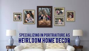 Welcome Home Decor Artistic Dc Area Photographers Irene Abdou Photography