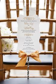 Magazine Wedding Programs Blog Archives Page 19 Of 40 Wedding Decor Toronto Rachel A