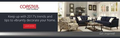 furniture bedroom living room dining room sofa bunk beds and