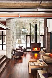 inneneinrichtung ideen wohnzimmer fein wohnraum ideen wohnzimmer auf ideen ruaway haus ideen