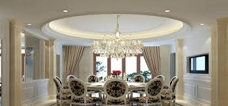 ceiling lights for dining room dining room ceiling design cove ceiling lighting cove ceiling design