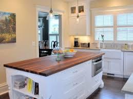 fancy farmhouse kitchen designs photos 1280x960 foucaultdesign com