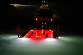 Marine Led Light Bulbs by Led Trailer Lights Boats Great Advantage Led Trailer Lights