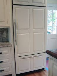 Wood Cabinet Kitchen Why White Kitchens Stand The Test Of Time Houselogic Kitchen Tips