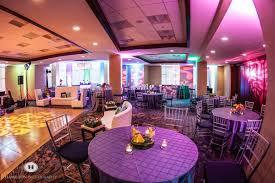 annapolis wedding venues the westin annapolis annapolis md wedding venue