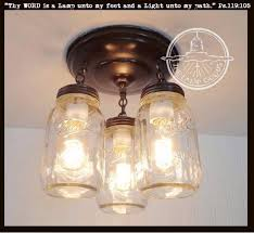 Mason Jar Pendant Light Mason Jar Light Fixtures Mason Jar Pendant Lights Mason Jar