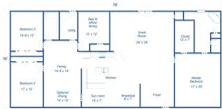metal homes plans metal home plans trends house plans mesmerizing metal homes designs