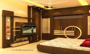 Bedroom Interior Design Ideas Home Design - Bedroom interior design images