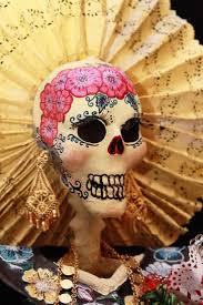 day of the dead zombie halloween mask 1109 best dia de los muertos images on pinterest sugar skulls