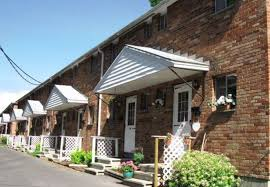 2 bedroom apartments for rent in syracuse ny aaron manor townhouse syracuse ny apartment finder