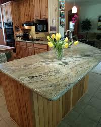mesquite granite in stock slabs ホームアイデア pinterest
