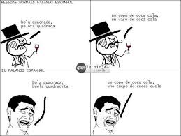 Me Gusta Meme - cueca cola me gusta meme by jhonataskhen memedroid
